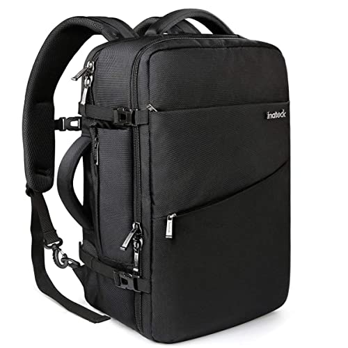 reviews of travel accessories