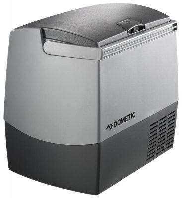 best 12-volt refrigerator